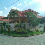 jual-rumah-hook-pojok-taman-wiguna-selatan--surabaya