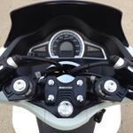 setang-jepit-pcx-bikers