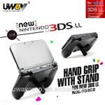 wtb-grip-new-3ds-xl