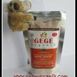 tepung-beras-merah-organik-gege