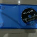 bd-ps4-watch-dog