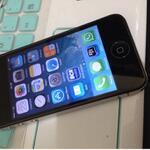 wts-iphone-4-black-16gb-ex-resmi-surabaya