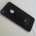 iphone-4s-16gb-black