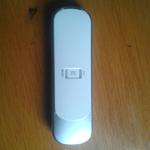modem-zte-mf70