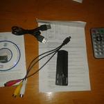 usb-tv-gadmei-380