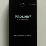 jual-usb-modem-prolink-35g-hsdpa-solo
