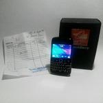 wts-blackberry-bellagio-9790-mulus-garansi-panjang