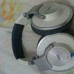 jual-akg-k551-headphone