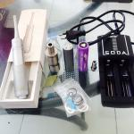 eleaf-drip-kit--orchid-v4--2-battery--charger-cod-bandung