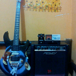 gitar-portable