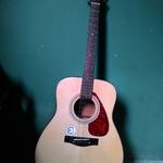 guitar-accoustic-yamaha-f310-new-edition--gig-bag-mumer