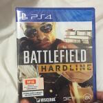 bd-ps-4-battlefielf-hardline