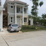 rumah-lippo-cikarang-cluster-oakwood-full-renovasi