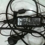 charger-lenovo-asli-s100-20va-2a