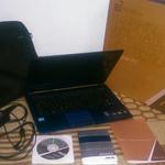laptop-asus-a43e-vx325d-blue-istimewa-fullset-jogja