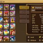 wts-id-summoners-war-server-asia-murah