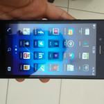 blackberry-z3-istimewa-garansi-panjang-jogja