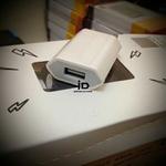 charger-iphone-5-original-bergaransi