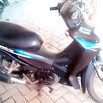 honda-absolute-revo-110-surabaya