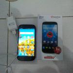 new-smartfren-andromax-v