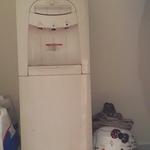 wts-gt-dispenser-sanken-hot-n-cool-semarang