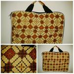 tas--softcase-laptop-batik-14inch