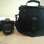jual-kamera-canon-eos-450-d--tas