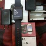 wts-smartwatch-lg-w100