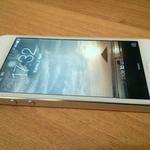 jual-iphone-5-32-gb-white-mulus-garansi
