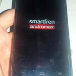 smartfren-andromax-v-stuck-logo