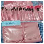 makeup-brush-by-makeup-for-you-mufy-24pcs-pink