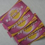 vouher-hypermart-100000