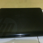 laptop-hp1000-corei3-sandy-solo