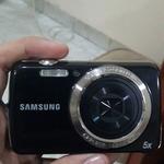 for-sale-kamera-samsung-pl20-142-mp-murah-meriah