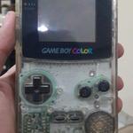rare-gameboy-color-transparent-edition