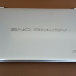 acer-aspire-one-756-silver-mulus