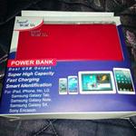 powerbank-travel-with-us-28000mah