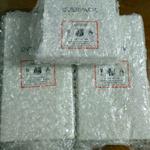 xiaomi-powebank-original-100-10400--16000-mah-silver