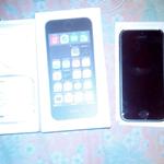 iphone-5s-fu-16gb-free-case-mahal-surabaya