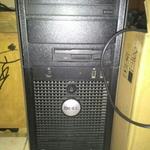 pc-dell-optiplex-320-dual-core