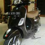 vespa-piaggio-lx150-tahun-2013-maroon