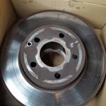 front-disc-brake-mercedes-benz-w204-c-class