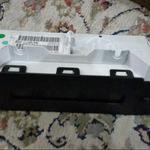 parts-peugeot-pug-206-monitor-dan-wiper-belakang