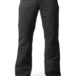 celana-panjang-basic-basic-pants