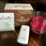 glucola-atasi-jerawat-flek-infeksi-penyakit-3282884e-757b91d4