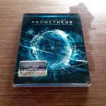 prometheus-4-disc-collectors-edition-blu-ray-with-slipcover-sealed