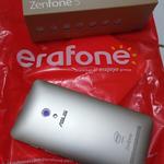 zenfone-5-ram-2gb---16gb-by-tam-cuma-pakai-1-minggu