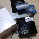 seiko-blue-bebtun-srp-453k1-superior-limited-edition-muluuusss