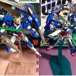 gundam-00q--00-seven-sword