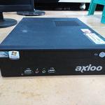 cpu-mini-slim-axioo-dual-core-ddr3-bekasi